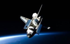 03_space-shuttle-05